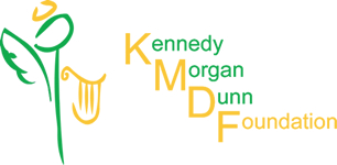 KMD Foundation Logo